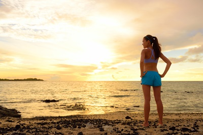 איך לבחור פעילות גופנית